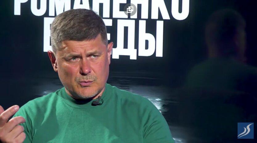 Нужна экономическая хунта, или как изменить конченое государство в Украине
