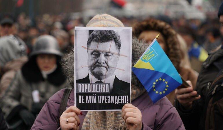 poroshenko-ne-moy-prezident