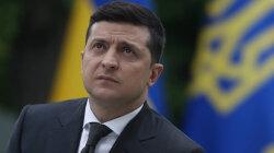 Как Зеленскому разгромить Медведчука: президенту некуда отступать - это шанс переформатировать государство