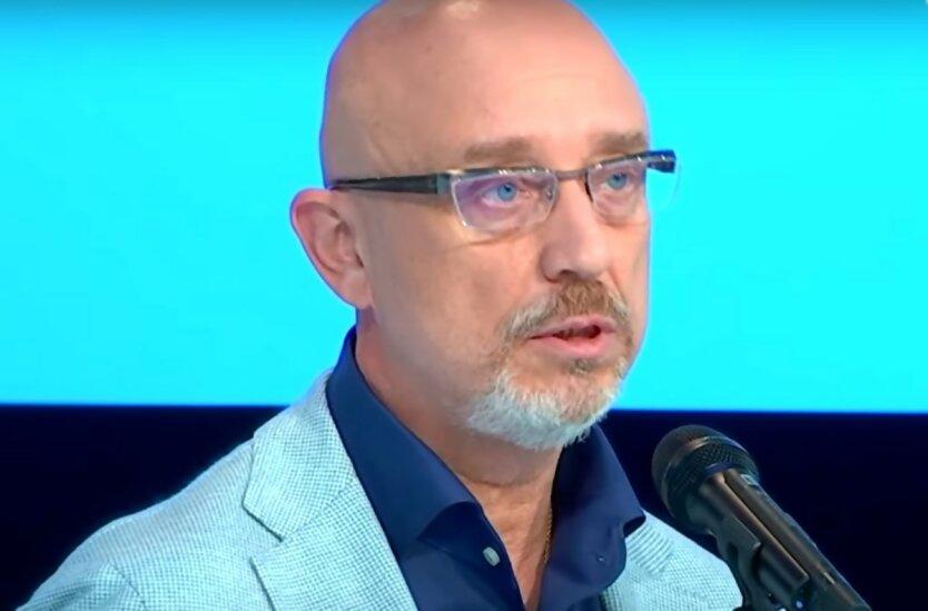 КПП на Донбассе,Алексей Резников,Счастье,Золотое,Война на Донбассе
