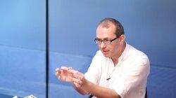 """Джаред Даймонд и его """"Коллапс"""": причины процветания и гибели цивилизаций"""