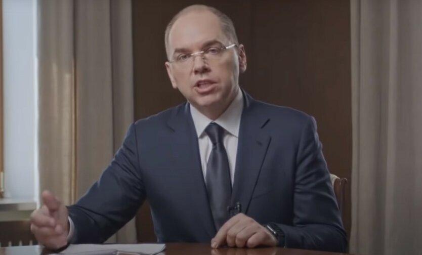 Степанов объявил об очередном продлении карантина