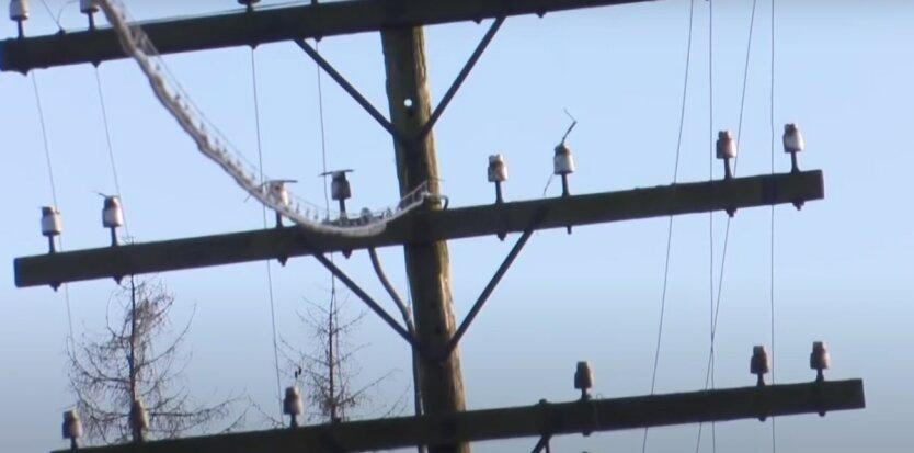 Стоимость тарифов на электроэнергию,Коммуналка в Украине,электроэнергия для малого бизнеса