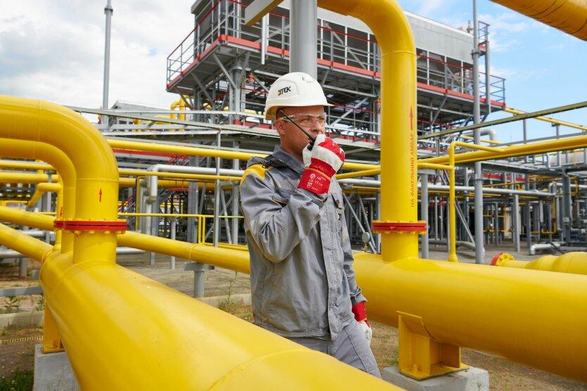 Транзит газа, транзит газа через Украину, газпром демонтаж труб