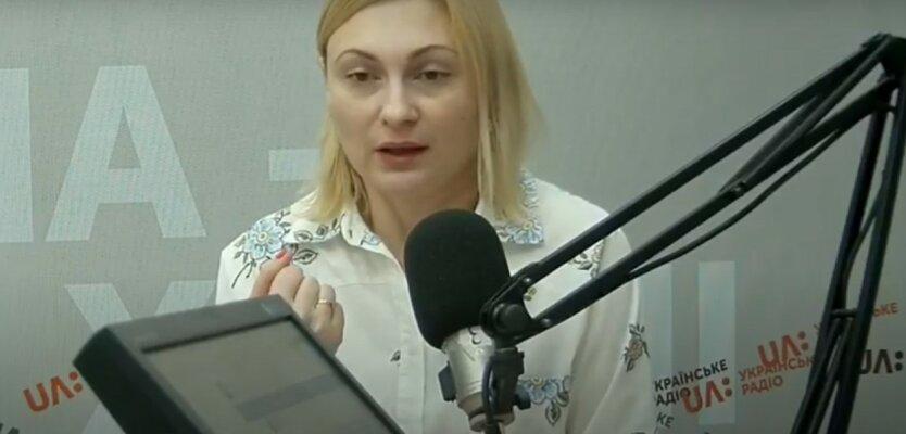 Коронавирус в Верховной Раде,Евгений Кравчук,Валерий Божик,Юрий Аристов