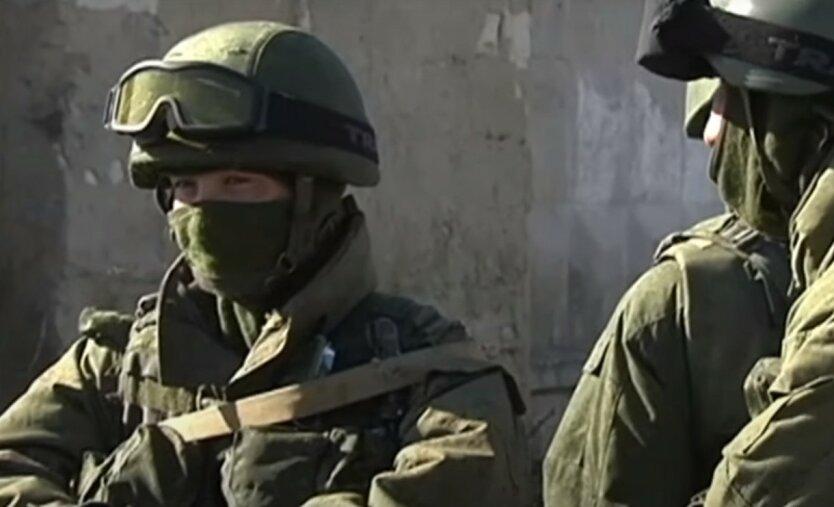 Задержанные в Беларуси «боевики» Путина заговорили