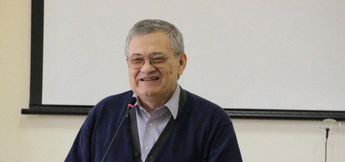 Георгий Почепцов2