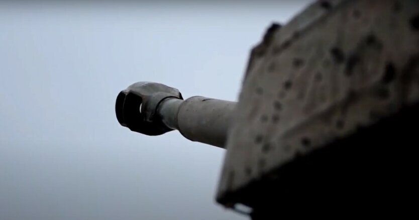 Война на Донбассе,обстрел позиций ВСУ,нарушение Минских соглашений,запрещенное вооружение