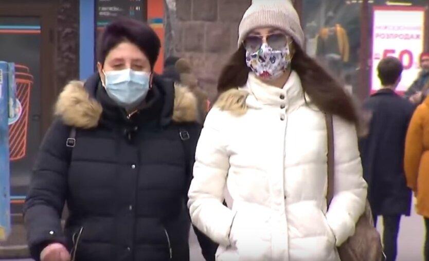 карантин в Украине, борьба с коронавирусом,отмена карантина в Украине,ограничения из-за карантина