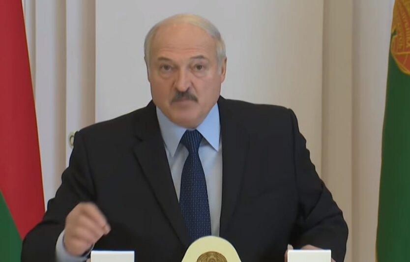 Президент Беларуси Александр Лукашенко, Лукашенко о 9 мая