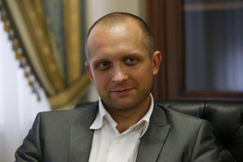 maksim-polyakov