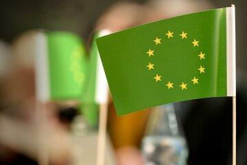Зелена угода ЄС піднялась на нову планку у кліматичній політиці