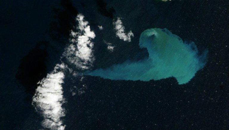 plavuchie-ostrova