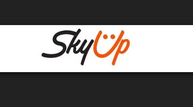 sky-up-loukost