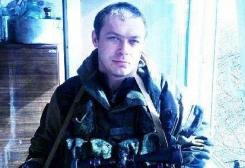 Главаря террористов «ЛНР» посадили в тюрьму