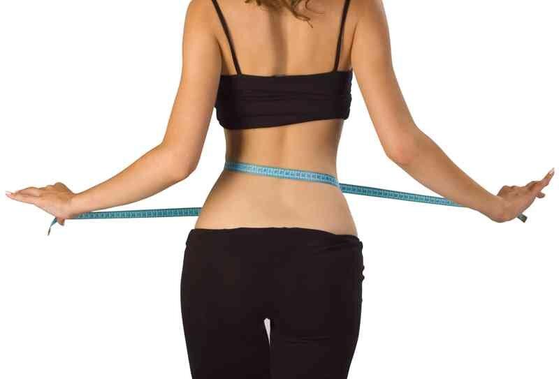 фигура девушка спорт диета
