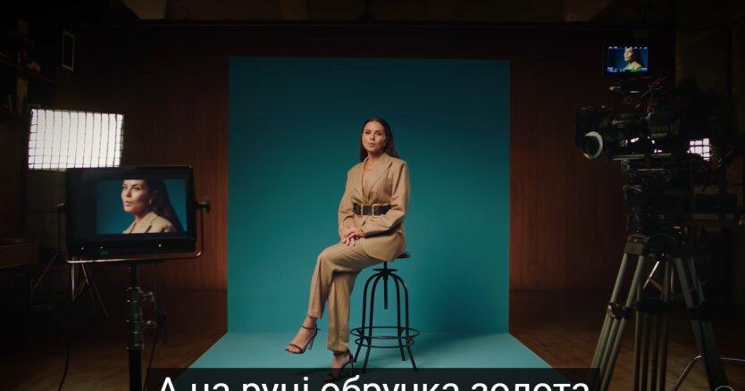 """Настя Каменских, новая танцевальная песня, """"Девочки рулят"""""""
