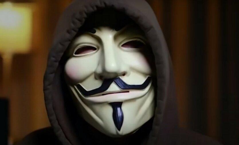 Путинские хакеры атаковали правительство США