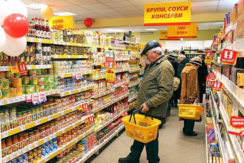 торговля в украине, переводы украинских заробитчан, ввп украины, падение экономики украины