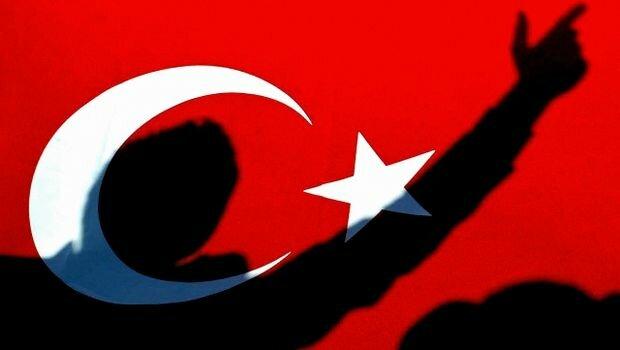 Турция внешняя политика