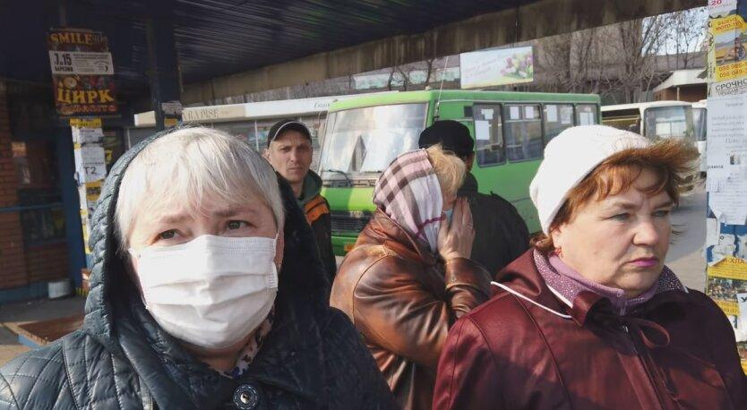 Пенсионеры в Украине, докупить страховой страж, докупить стаж для пенсии
