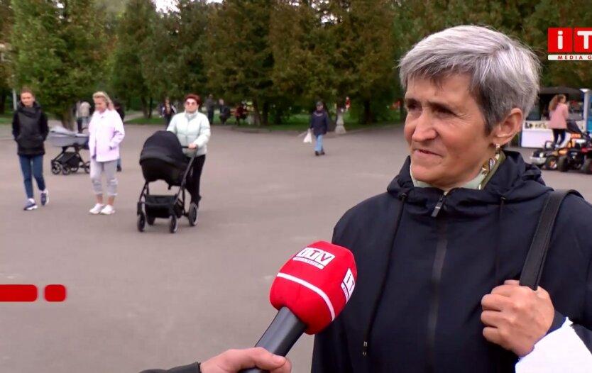 Пенсии в Украине, финансирование пенсий, ПФУ