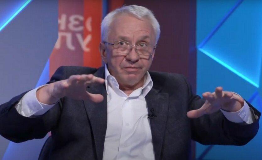 Украинцев предупредили, что денег на субсидии может не хватить