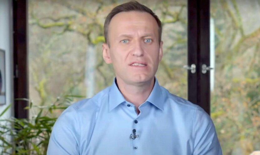 У Путина готовятся встречать Навального: подробности
