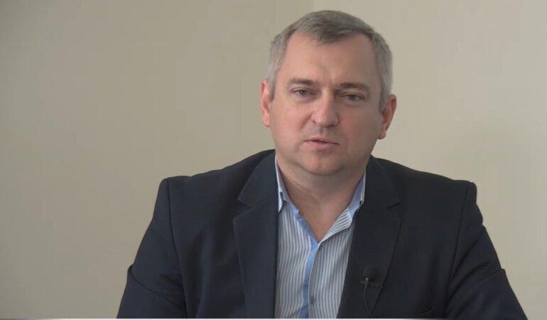 "Александр Федиенко, мессенджеры, ""слежка"""
