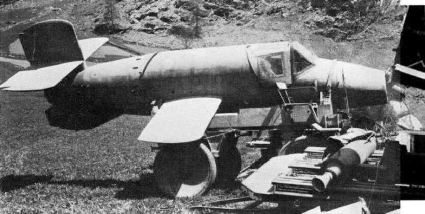 Ba-349-Natter