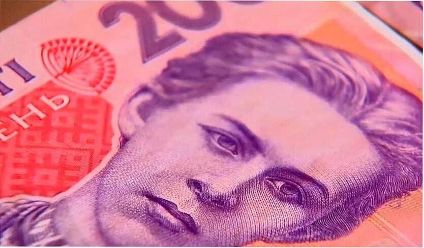 Экономика Украины, Курс гривны к доллару, Курс гривны к евро, Курс валют