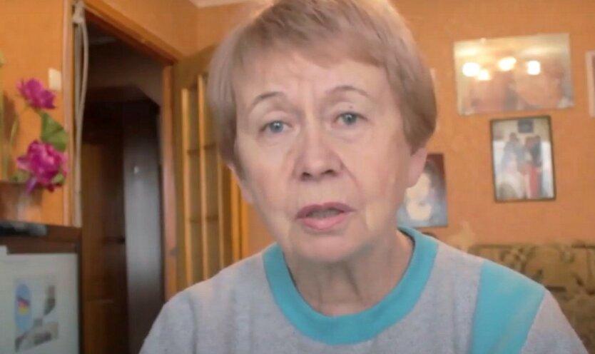 Украинцам объяснили, как оформить пенсию онлайн