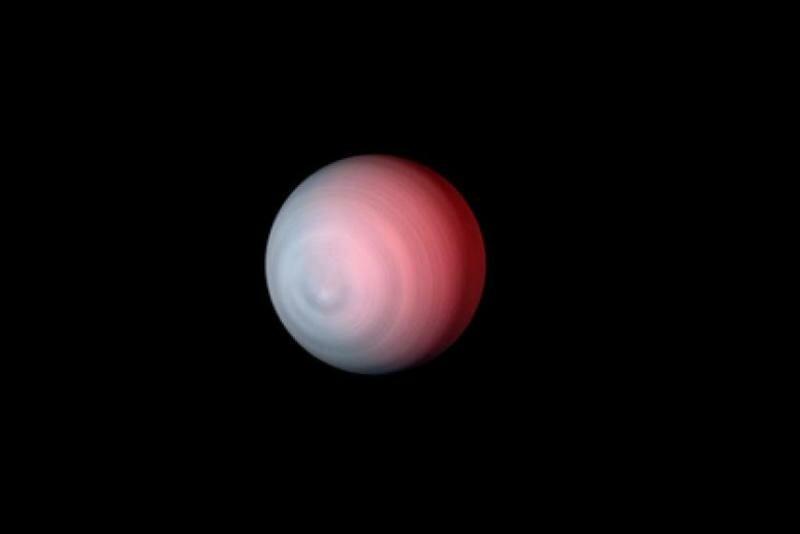 planeta-hd-43197-b