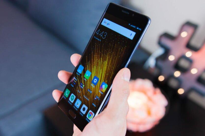 Xiaomi, Youtube , прослушивание с включенным экраном