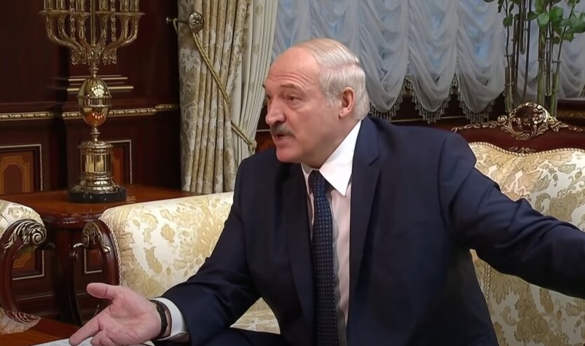 "Александр Лукашенко, ""Миротворец"", ЧВК ""Вагнер"""