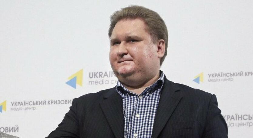 Тарас Качка,Борщевой набор,Подорожание овощей в Украине,рост цен на продукты питания