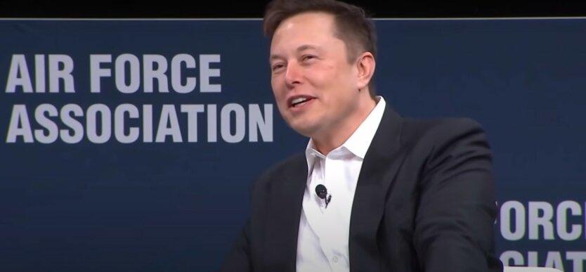 Илон Маск,Tesla,Space X,компания Tesla,обвал стоимости акций Tesla,акции Tesla,Биткоин
