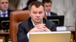 Тимофей Милованов Владимира Зеленского до цугундера доведет