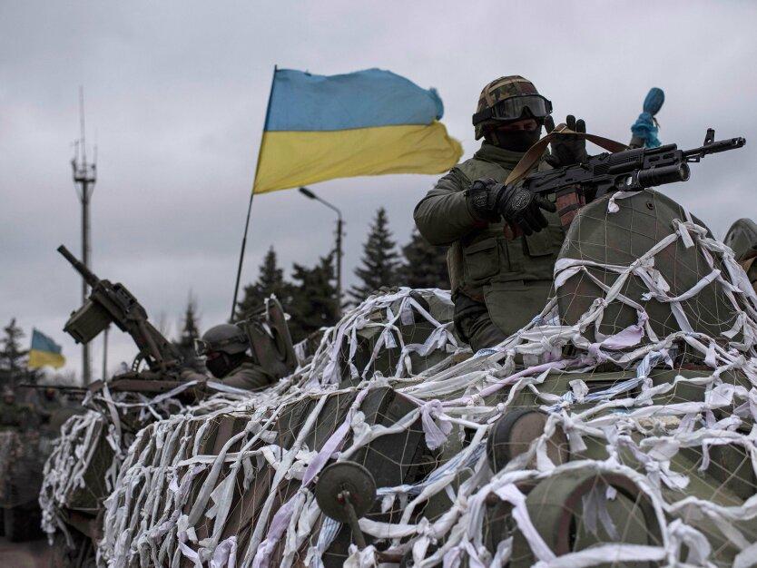 7-Ukrainian-military-AP