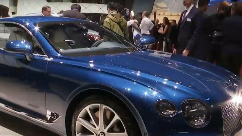 Украинцам показали, кто должен заплатить налог на авто