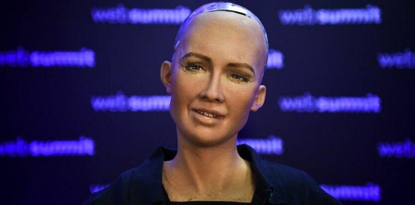 robot-sofiya