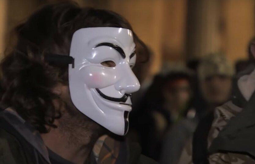 Хакеры взломали Twitter Маска, Гейтса и Apple ради биткоина