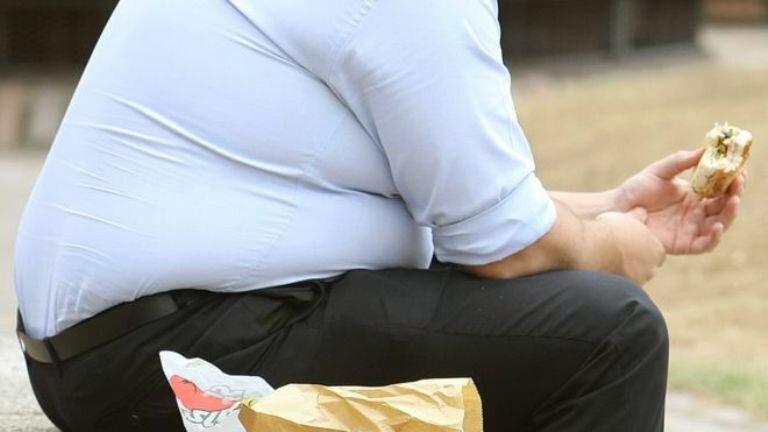 мужчина_ожирение