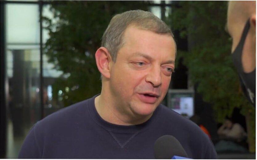 Олег Гороховский, monobank, izibank, sportbank, ПриватБанк, конкуренты monobank