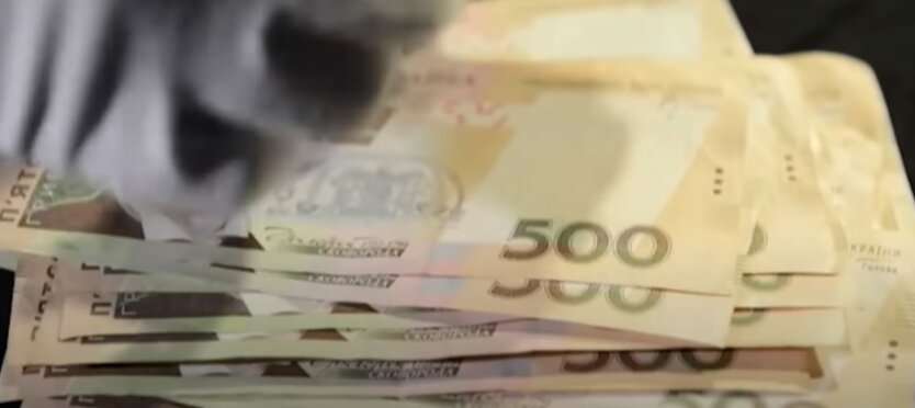 Обмен валют Украина,курс доллара к гривне,будущее гривны,девальвация гривны,курс доллара
