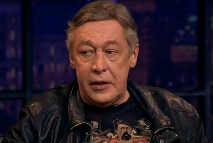 В деле актера Ефремова поставили точку