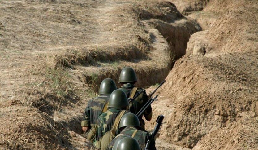 Кремль победил в войне за Нагорный Карабах благодаря шантажу «Лезгистаном»?