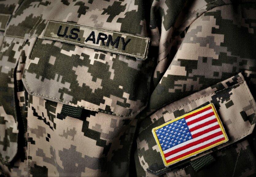 Зміна поглядів оборонних структур США, як спосіб протистояти новим викликам