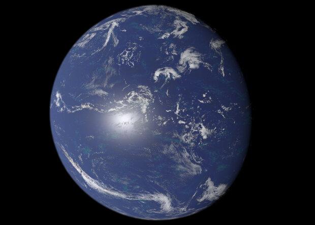 экзопланета2
