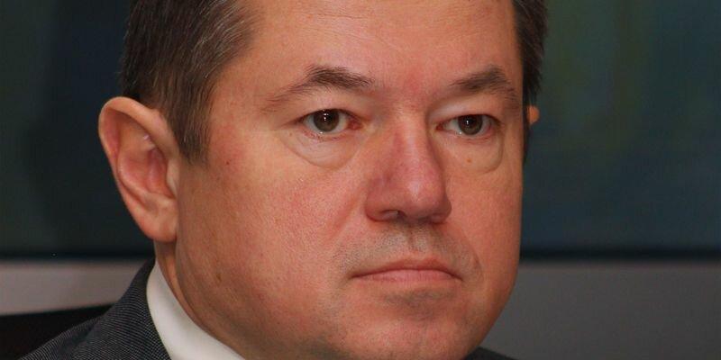 В случае невступления Украины в ТС, Россия толкнет ее к катастрофе, — советник Путина